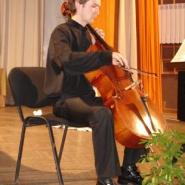 Octavian Lup, Concursul George Georgescu